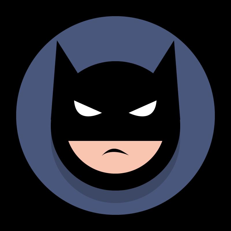 Trivia-Blitz-batman