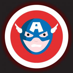 Trivia-Blitz-captain-america