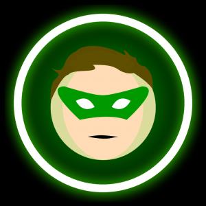 Trivia-Blitz-green-lantern
