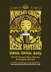 moseley-craft-beer-festival-poster-(RGB-for-web)